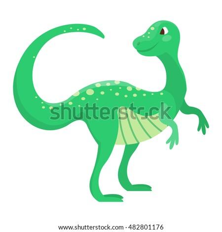 Spinosaurus Stock Photos, Royalty-Free Images & Vectors ...