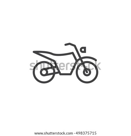 About besides 12 furthermore Index 9 also Dirt Bike Outline together with 8. on design your own racing graphics
