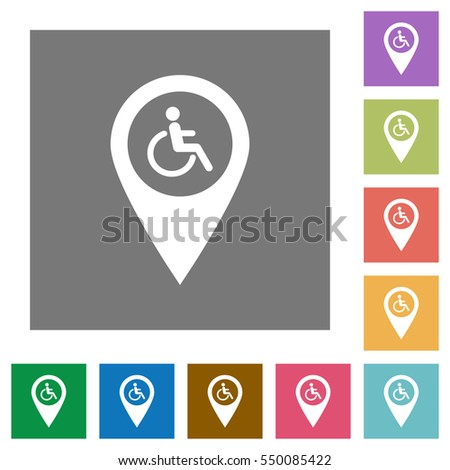 Stock Vector Horizontal Vector Banners With Doctors And Patients In Hospital Medicine Concept Patients Passing likewise 2013 05 01 archive also Egi Harness For Maxima furthermore Geocaching Eps 5787 additionally Push Pin. on gps navigation symbols