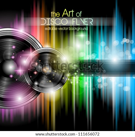 https://thumb9.shutterstock.com/display_pic_with_logo/236386/111656072/stock-vector-disco-club-flyer-with-a-lot-of-abstract-colorful-design-elements-ideal-for-poster-and-music-111656072.jpg Dj
