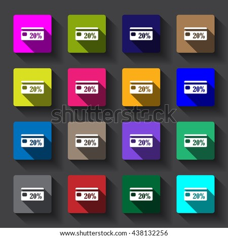 Discount Icon JPG, Discount Icon Graphic, Discount Icon Picture, Discount Icon EPS, Discount Icon AI, Discount Icon JPEG, Discount Icon Art, Discount Icon, Discount Icon Vector