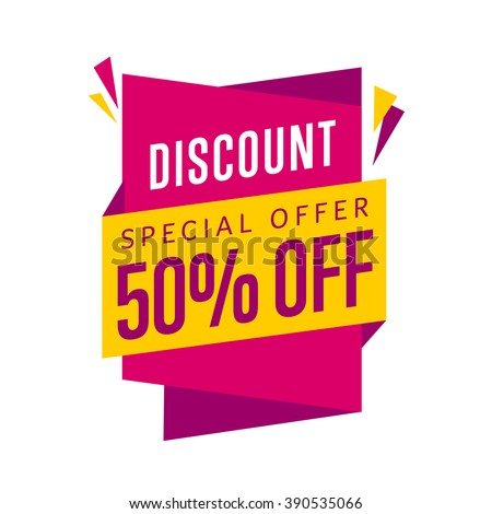 Discount Stock Images, Royalty-Free Images & Vectors ...