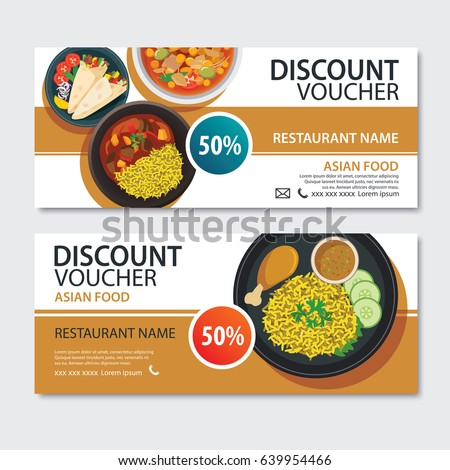 Meal-voucher Stock Images, Royalty-Free Images & Vectors ...