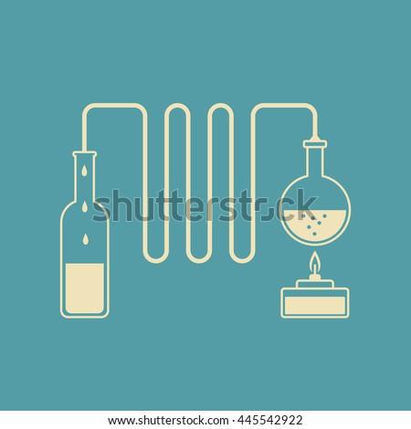 destillation stock images  royalty free images   vectors shutterstock Whiskey Shot Glass Clip Art Shot Glass Silhouette Clip Art
