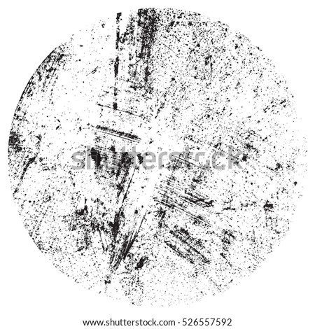 Distress overlay stamp  background. Dirty Texture. Grunge Texture. Scratch Background. Grain Texture. Empty Design Element. EPS10 vector.