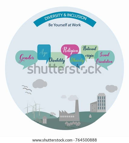 Work vector diagram auto wiring diagram today diversity inclusion work vector diagram on stock photo photo rh shutterstock com transformer vector group schematic basic vector diagram in physics ccuart Images