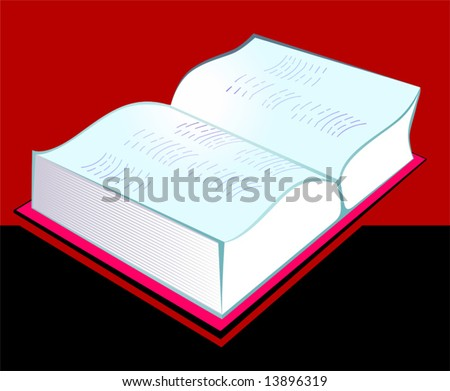 external image stock-vector-divine-book-13896319.jpg