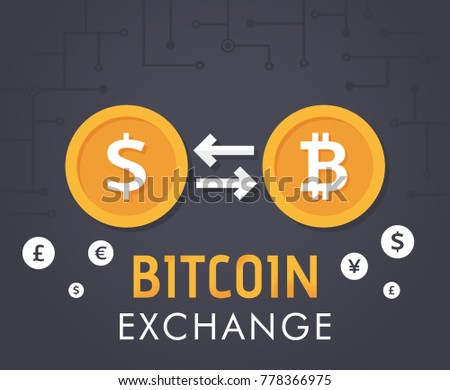 Bitcoin Internet Currency Converter