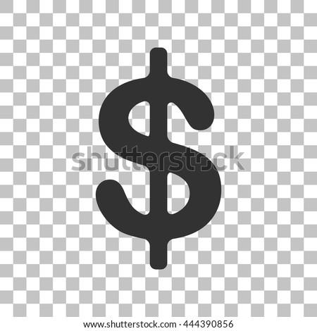 transparent money stock images royaltyfree images