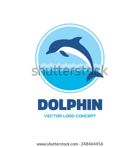 Robotic Pool CleanersDolphin Premier Pool Cleaners  Dolphin