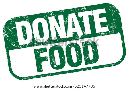 Donate Food stamp