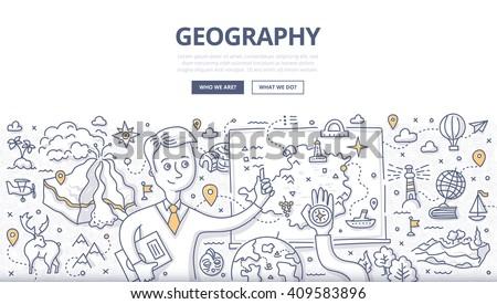 ap human geography essay rubric