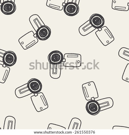 Cdma together with Usb Icons Over White Background Vector 118643833 likewise Smart Car Charging Stations moreover Product detail as well Charger icon. on smart phone charging station