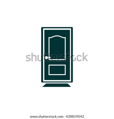 door symbol photo architectural symbol for door images