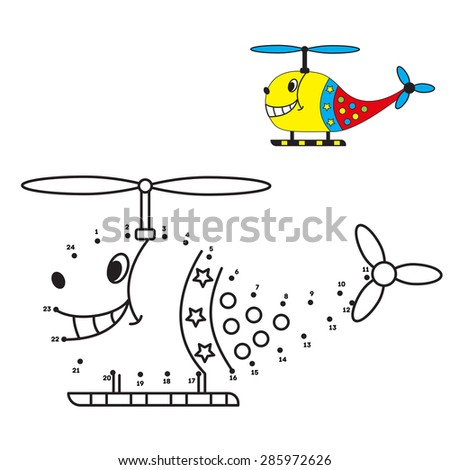 Stock Illustration Vector Stickman Cartoon Of British further Vector Geometric Alchemy Symbol Eye Sun 272663102 moreover Rc 3ch Helicopter With Gyro together with Helicopter Fly likewise Action Storyboards Super Dynamic. on avatar helicopter