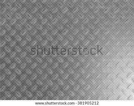 Dots Texture.Grunge Dots Texture.Halftone Dots Texture.Vector Dots Texture.Dots Texture Pattern.Dots Background Texture.Dots Vector Texture.Distress Dots Texture.Dots Effect Texture.Dots Dirt Texture. - stock vector