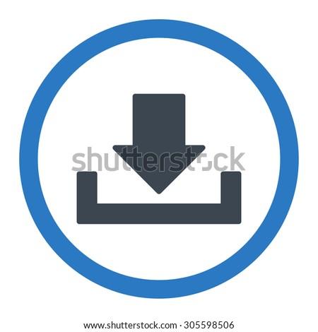 Dropbox Stock Ticker Dropbox Symbol Free Logo Icons