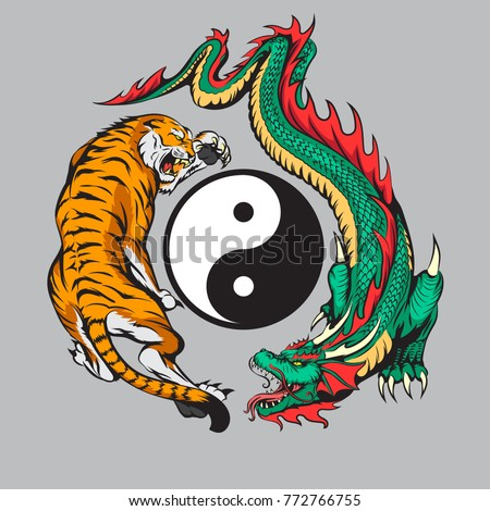 Tiger And Dragon Ec81 Startupjobsfa