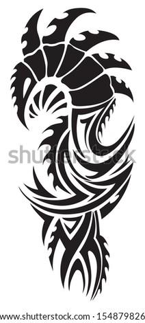 dream catcher protection american indians stock vector 157741742 shutterstock. Black Bedroom Furniture Sets. Home Design Ideas