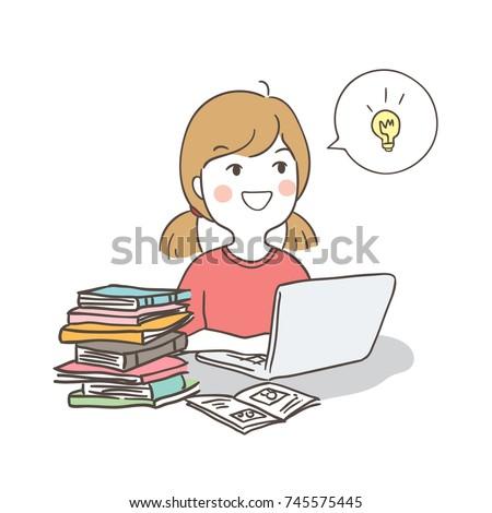 Qualitative research article critique essay picture 1