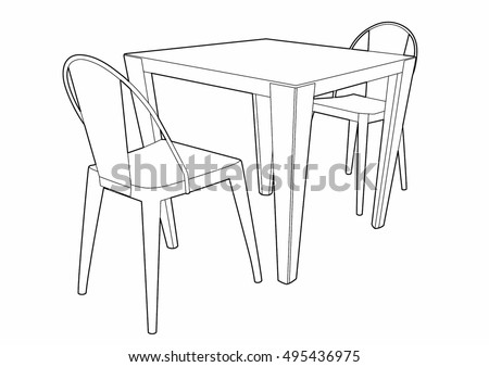 Drawing Table Two Chairs 495436975 besides Industrial Tractor Metal Bar Stool Industrial Bar Stools And Counter Stools additionally Metal Basket W Card Holder Set Of 2 Black Industrial Baskets likewise 265008759300495873 in addition ZM 1222731971 French Country Mocha Brown Easel. on painting metal garden furniture