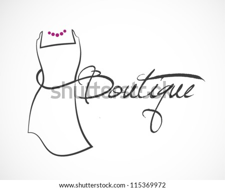 Dot Modern Typography Alphabet Vector Eps10 427846252 besides Saree also S Letter Vector Logo Template Sign 476216890 likewise Vector Jewelry Logo Design Template Circle 515459905 together with American Fashion. on jewelry design modern fashion