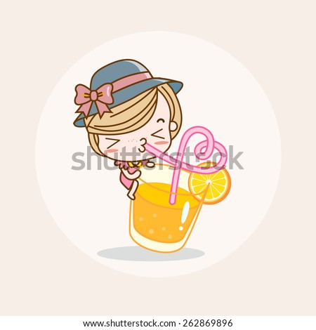 Drink / Drink Vector / Drink Illustration / Drink Picture / Drink Drawing / Drink Image / Drink Graphic / Drink Painting / Drink Art / Drink Print / Drink JPG / Drink JPEG / Drink EPS / Drink AI - stock vector