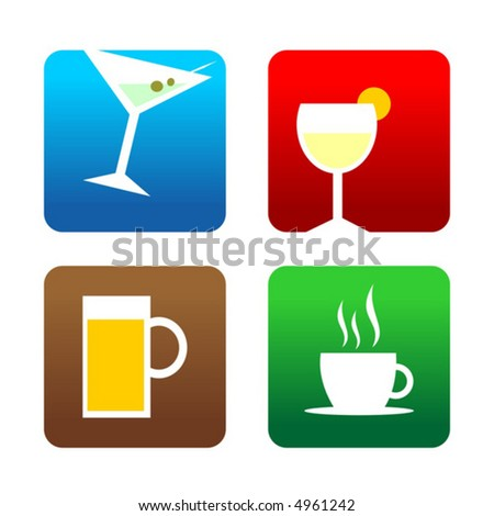 drinks, alcohol, beer, martini, cocktail, glasses, bar, olive, wine
