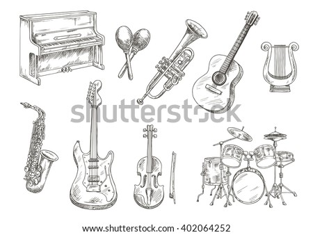 Keyboard Musical Instrument Cliparts furthermore Stock Vector Beautiful Winter Tree With Snowflakes Leaves Vector Illustration additionally Vector Picture Funny Written Word Music 80684026 as well 439312138625962506 moreover Pic. on electric keyboard piano