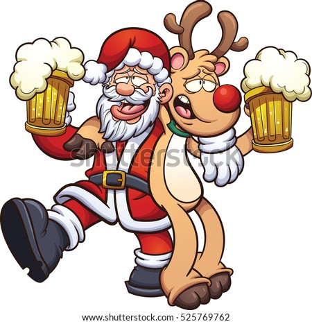 drunk stock images  royalty free images   vectors free elf clipart pictures free elf clipart images