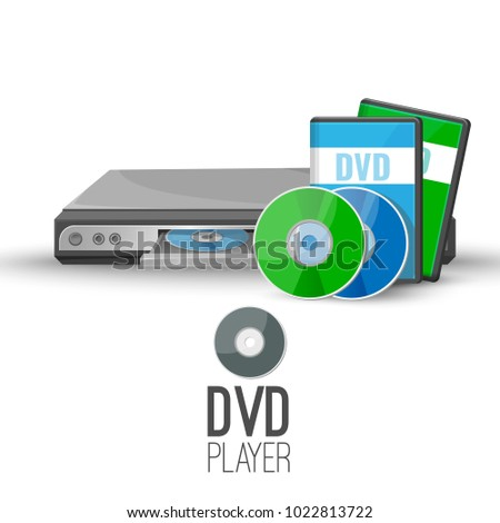 how to play dvd audio discs