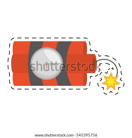Tnt Stock Images Royalty Free Images Amp Vectors Shutterstock