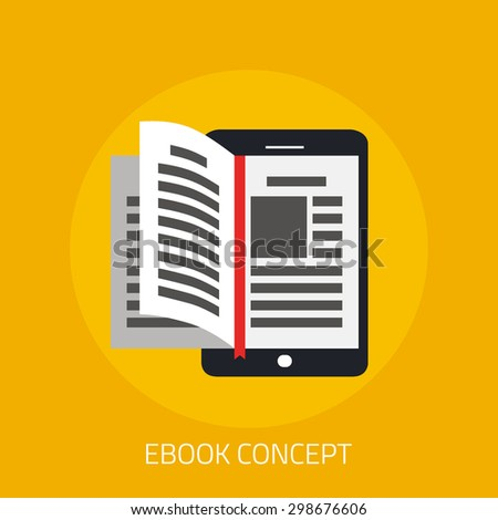 Ebook Stock Images, Royalty-Free Images & Vectors