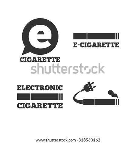Electronic cigarette liquid wholesale China