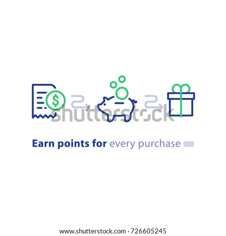 promotion and reward policy Fair use policy account login  literature review of motivation and reward systems  promotion would be a strong motivator however for others it may not be so.
