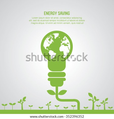 earth hour energy saving
