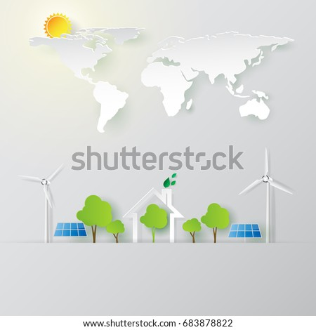 can renewable energy save the world essay Global warming essay - a threat to human race [300 words] topic : global warming is one of the most severe issues that the world is facing today what are the causes of global warming and what measures can governments and individuals take to tackle the problem.