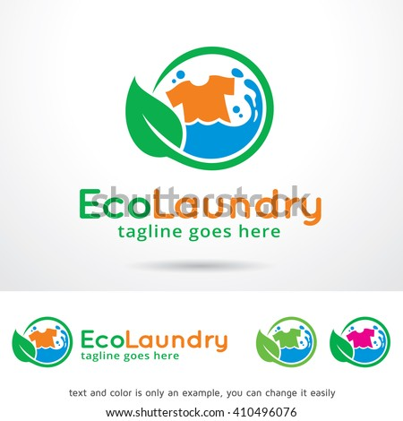the eco friendly laundry service business Jacks cleaners is best eco friendly cleaner in pasadena,  laundry service tailoring  jack's cleaners appreciates your business,.