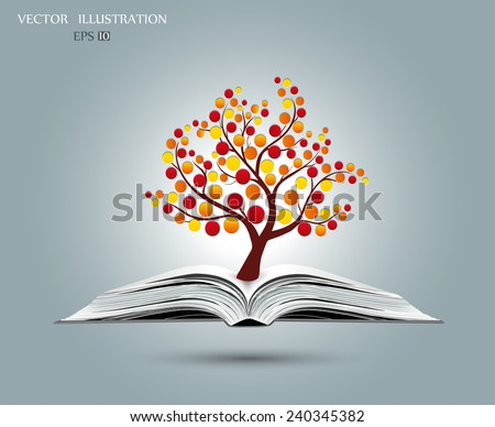 research paper on ecology