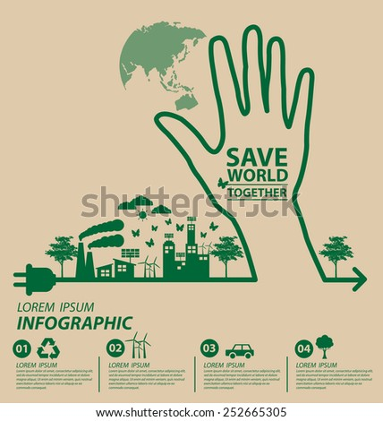 World norwegian to songs save 9 download recycling the