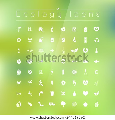 Ecology Stock Photos Royalty Free Images Amp Vectors