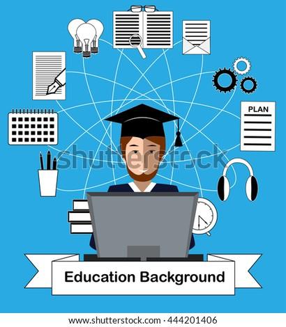 Dissertation creation