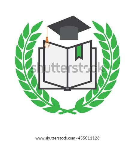symbolism in the graduate In order to graduate with a bs in symbolic systems, a student must complete the following requirements some of these courses have other courses as prerequisites.