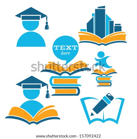 School Symbol Stock Images Royalty Free & Amp Vectors