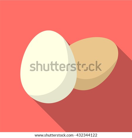 Egg Icon, Egg Icon Eps10, Egg Icon Vector, Egg Icon Eps, Egg Icon Jpg, Egg Icon, Egg Icon Flat, Egg Icon App, Egg Icon Web, Egg Icon Art, Egg Icon, Egg Icon, Egg Icon Flat, Egg Icon UI, Egg Icon App - stock vector