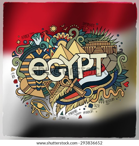 a background of the country of egypt Om egypt's goal is to reach the country's vast population with the life-giving word   help establish home groups for egyptians from a non-believing background.