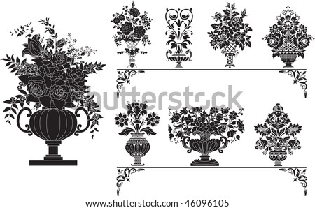 Short History Of Flower Arranging furthermore Stock Photo Cartoon Spaceship 72049590 in addition Search also Old Time Rose Clipart also Stock Vector Vector Illustration Of Koi Fishes In Traditional Japanese Ink Style. on china garden flower art html