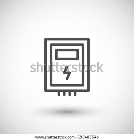 fuse box icons wiring diagram
