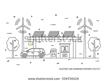 Search moreover Dc Power Systems Ppt in addition Diagram Electrical Wiring likewise 51662 Lighting Off 16v Print also Power Energy Electricity Source Icons Vector 275458133. on electric car solar panels