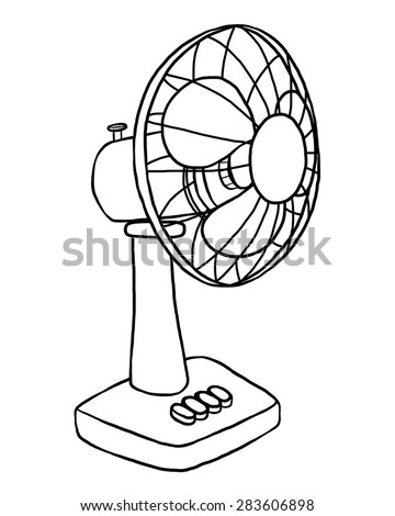 Hunter Fan Remote Receiver Wiring Diagram likewise Ectb179 15a also Fresh Off The Farm Bicycle Wheel Wall Clip Decor xqf1546 e25223 furthermore B00RKCU0EC furthermore 479730 No Ground Wire Light Switch. on ceiling fans